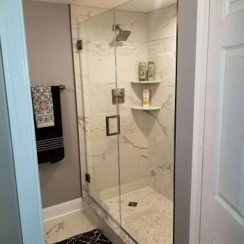 Bathroom remodeling Westminster