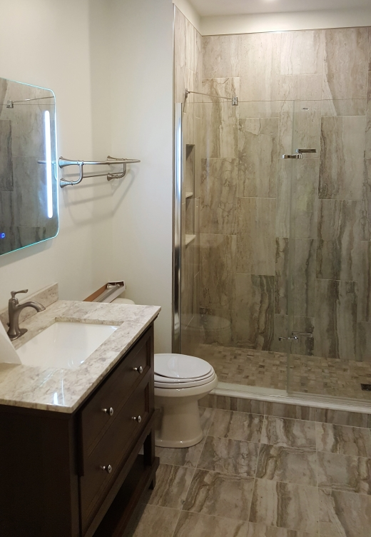 tile-flooring-baltimore-md